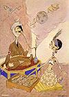 Арапские сказки немецкого верховного командования, или тысяча и одна ложь