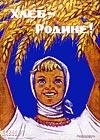 Хлеб - Родине!