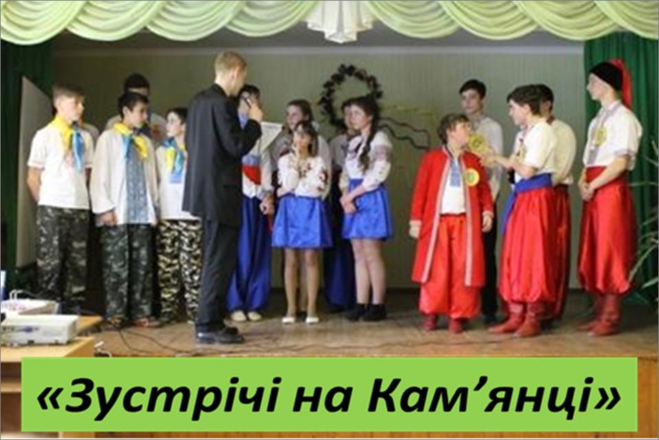 http://alatyr.club/konkurs/konkurs4.png
