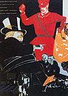 Разоблачим антисоветские замыслы капиталистов и церковников! Плакат, 1930-е гг.