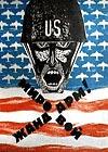 US - мировой жандарм