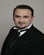 Найкращі голоси України