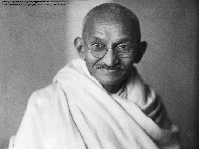 C:\Users\Администратор\Desktop\1562705-gandhi_wallpaper2-1-650-a542d8629a-1484576675.jpg