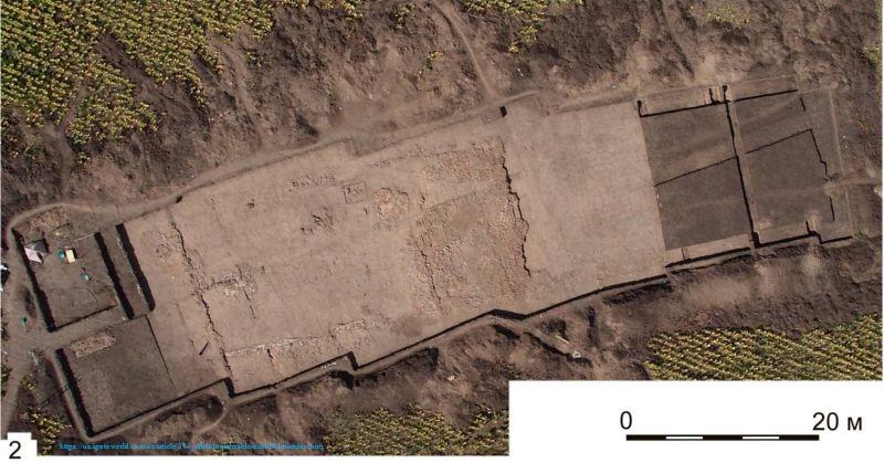 C:\Users\Администратор\Desktop\2000922_800x600_prehistoric-temple-ukraine-1.jpg