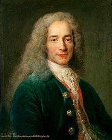 C:\Users\Администратор\Desktop\D'après_Nicolas_de_Largillière,_portrait_de_Voltaire_(Institut_et_Musée_Voltaire)_-001.jpg