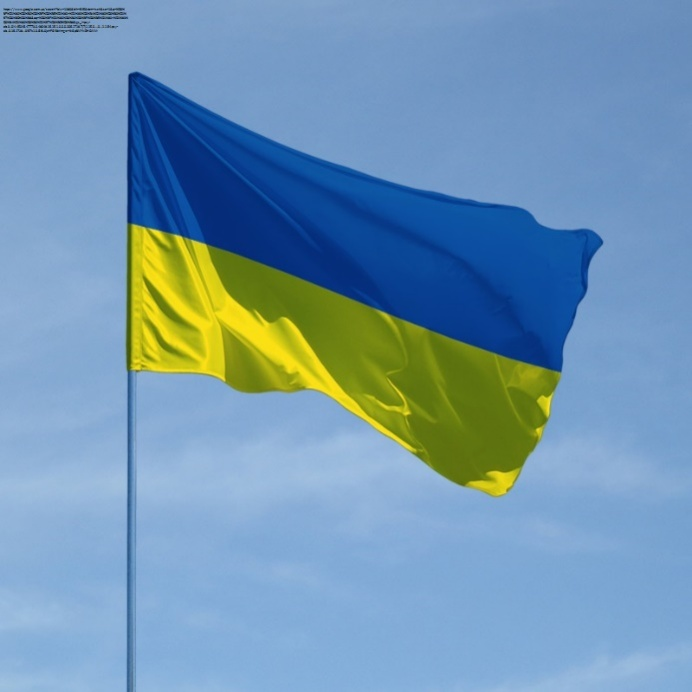 C:\Users\toshiba\Desktop\flag-ukrainy_b4.jpg
