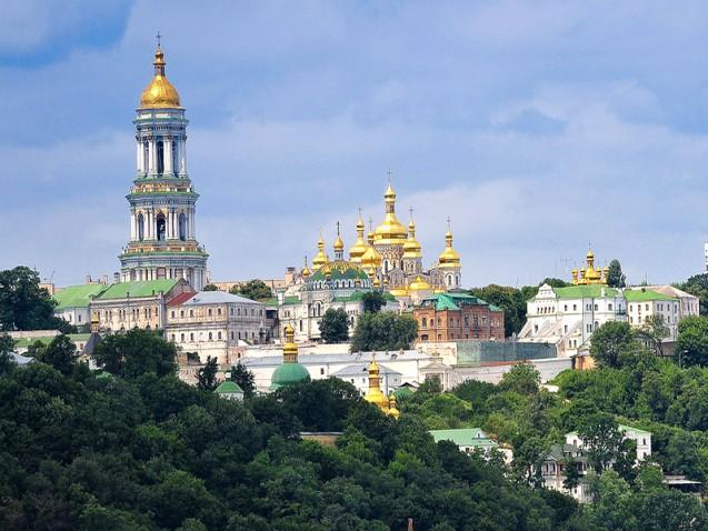 Фото: kplavra.kiev.ua