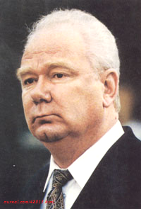 Lobanovsky