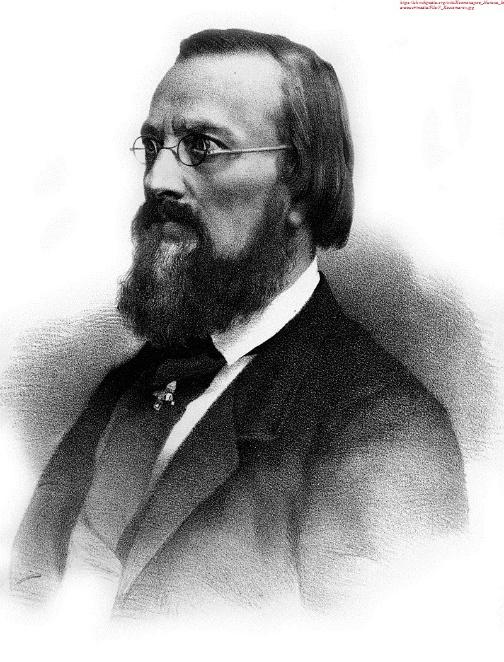 N_Kostomarov