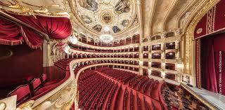 """Результат пошуку зображень за запитом """"Оперний театр м. Одеса"""""""