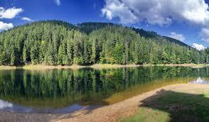 """Результат пошуку зображень за запитом """"озеро Синевір"""""""