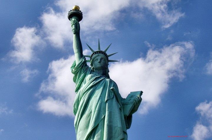 statuja_svobody-e1424899633932