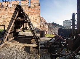 Замок Любарта3
