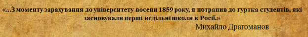 C:\Users\Admin\Desktop\др\Рисунок7.png