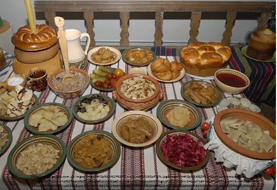 http://alatyr.club/kalendar/sichen/13/2.png