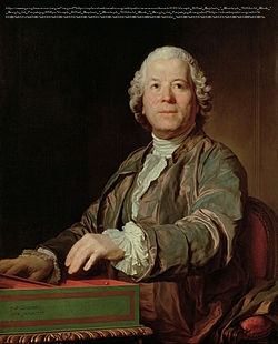 C:\Users\Администратор\Desktop\Joseph_Siffred_Duplessis_-_Christoph_Willibald_Gluck_-_Google_Art_Project.jpg